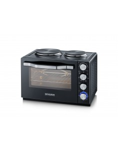 severin-to-2065-toaster-oven-30-l-2500-w-black-grill-1.jpg