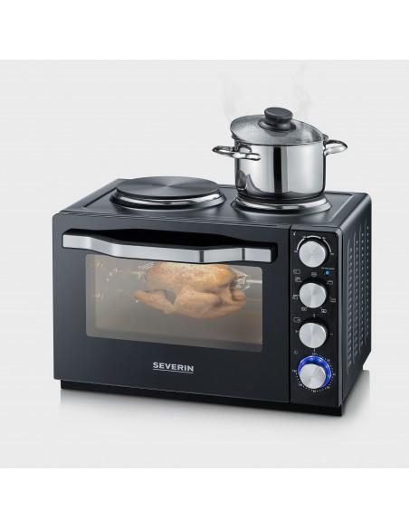 severin-to-back-toastofen-inkl-kochplatten-8.jpg