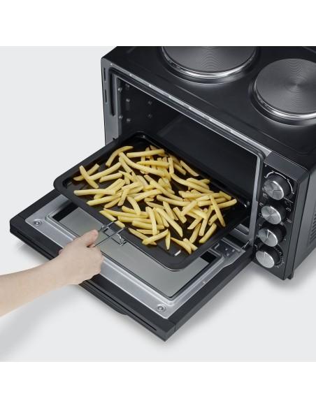 severin-to-back-toastofen-inkl-kochplatten-10.jpg