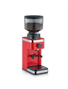 graef-cm-503-kaffeema¼hle-rot-1.jpg
