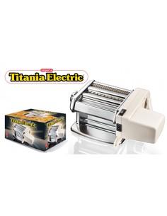 imperia-titania-elettrica-nudelmaschine-1.jpg