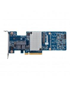 gigabyte-cra4648-1.jpg