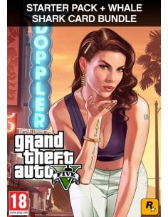 rockstar-games-act-key-grand-theft-auto-v-premium-edit-1.jpg