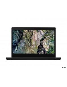 lenovo-thinkpad-l14-ddr4-sdram-notebook-35-6-cm-14-1920-x-1080-pixels-amd-ryzen-3-8-gb-256-ssd-wi-fi-6-802-11ax-windows-10-1.jpg
