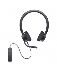 dell-wh3022-headset-head-band-black-1.jpg