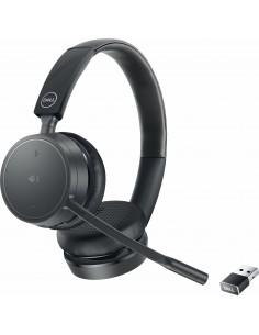 dell-wl5022-headset-head-band-bluetooth-black-1.jpg