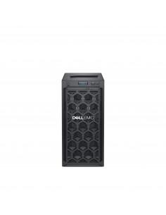 dell-poweredge-t140-server-3-6-ghz-16-gb-tower-intel-xeon-e-ddr4-sdram-1.jpg