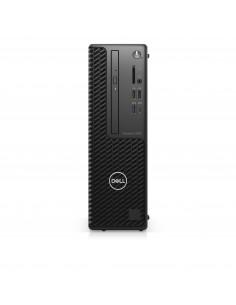 dell-precision-3450-ddr4-sdram-i5-10505-sff-10th-gen-intel-core-i5-8-gb-256-ssd-windows-10-pro-workstation-black-1.jpg