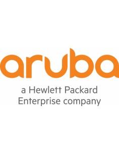 aruba-a-hewlett-packard-enterprise-company-aruba-central-on-premises-switch-63xx-or-38xx-foundation-5-years-subscription-e-stu-1
