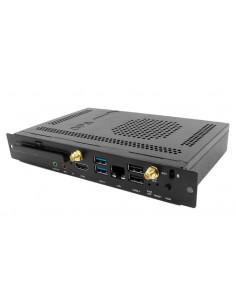 avocor-avc-opsi7-g10-ddr4-sdram-i7-10510u-rack-mounted-chassis-10th-gen-intel-core-i7-16-gb-windows-10-pro-pc-black-1.jpg