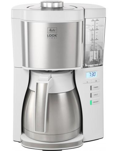 melitta-1025-17-drip-coffee-maker-1-25-l-1.jpg