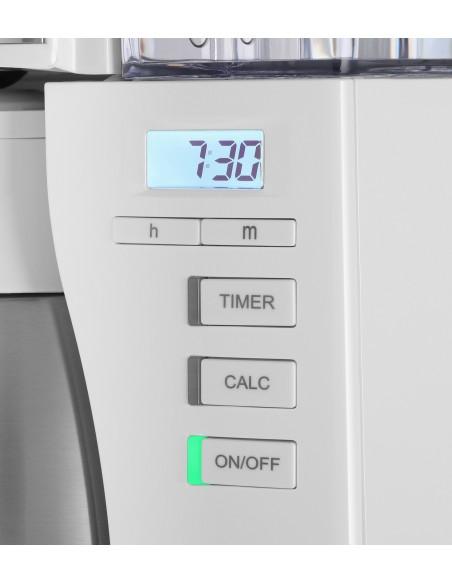 melitta-1025-17-drip-coffee-maker-1-25-l-2.jpg