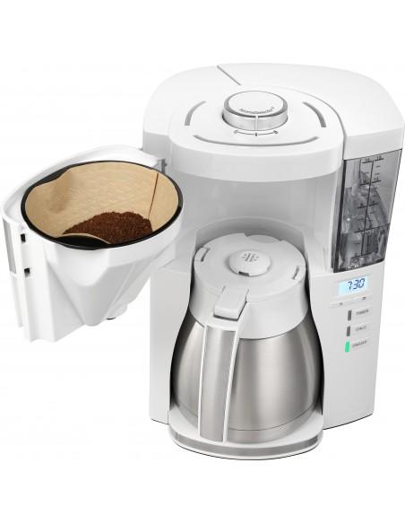 melitta-1025-17-drip-coffee-maker-1-25-l-4.jpg