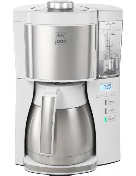 melitta-1025-17-drip-coffee-maker-1-25-l-7.jpg
