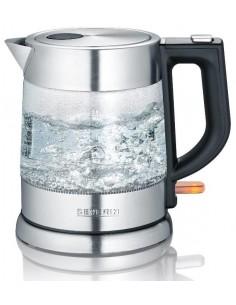 severin-wk-glass-water-kettle-1l-1.jpg