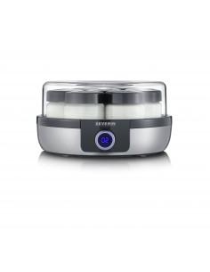 severin-jg-digital-yoghurt-maker-1.jpg