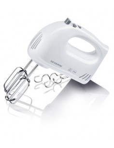 severin-hm3820-mixer-hand-300-w-white-1.jpg
