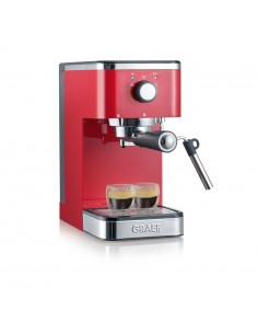 graef-salita-es-403-semi-auto-espresso-machine-1-25-l-1.jpg