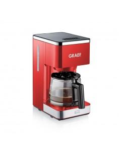 graef-fk-403-coffee-machine-red-1.jpg