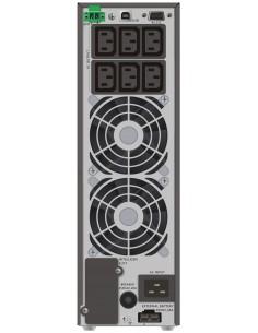 powerwalker-vfi-2000-tgs-double-conversion-online-va-1800-w-6-ac-outlet-s-1.jpg