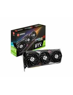 msi-rtx-3080-gaming-x-trio-10g-naytonohjain-nvidia-geforce-10-gb-gddr6x-1.jpg