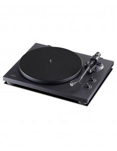 teac-tn-280bt-a3-b-audio-turntable-belt-drive-black-1.jpg