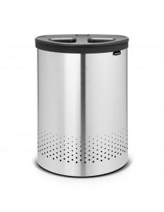 brabantia-105029-laundry-basket-stainless-steel-1.jpg