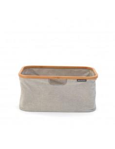 brabantia-laundry-basket-40-l-collapsible-grey-1.jpg