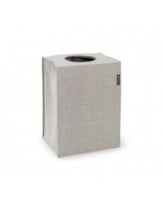 brabantia-120367-laundry-basket-55-l-rectangular-grey-1.jpg