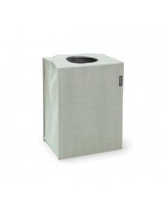brabantia-laundry-bag-55-l-collapsible-green-1.jpg