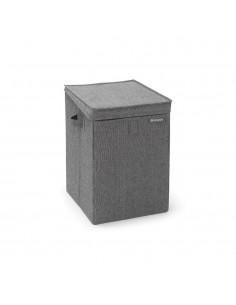 brabantia-laundry-box-35-l-collapsible-black-1.jpg