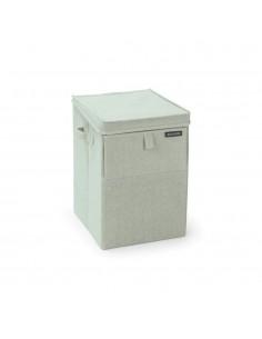 brabantia-120466-laundry-basket-35-l-rectangular-green-1.jpg
