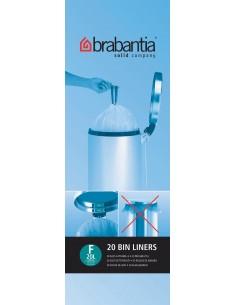 brabantia-f-trash-bag-20-l-240-pc-s-1.jpg