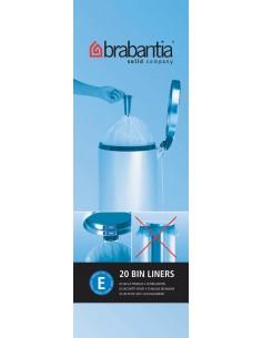 brabantia-e-trash-bag-20-l-240-pc-s-1.jpg
