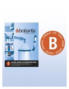 brabantia-b-trash-bag-5-l-60-pc-s-1.jpg
