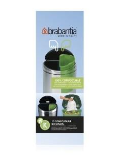 brabantia-perfectfit-ma¼llbeutel-kompost-typ-k-10-l-10-stck-1.jpg