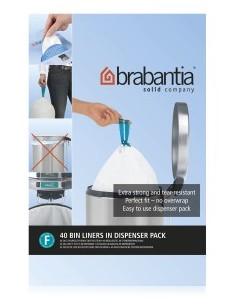 brabantia-375644-trash-bag-20-l-40-pc-s-1.jpg