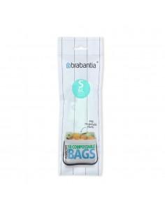 brabantia-419683-trash-bag-6-l-green-10-pc-s-1.jpg