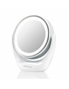 medisana-cm-835-2in1-kosmetikspiegel-1.jpg