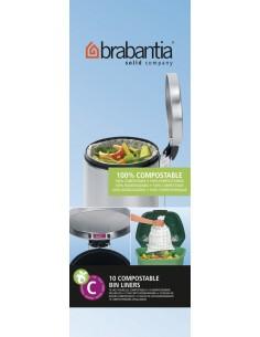 brabantia-perfectfit-ma¼llbeutel-kompost-typ-c-10-12-l-10-st-1.jpg