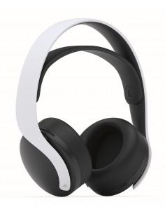 sony-pulse-3d-wireless-headset-1.jpg