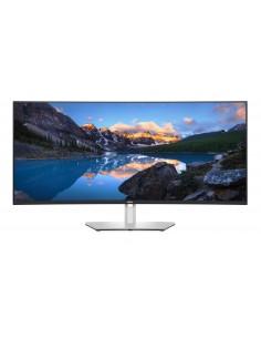 dell-ultrasharp-u4021qw-100-8-cm-39-7-5120-x-2160-pixels-lcd-black-silver-1.jpg