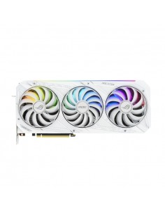 asus-rog-geforce-rtx-3070-v2-white-edition-nvidia-8-gb-gddr6-1.jpg
