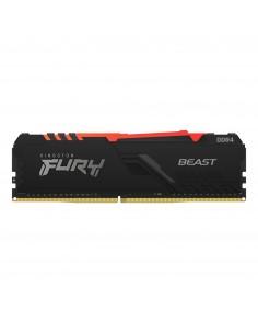 kingston-technology-fury-beast-rgb-memory-module-16-gb-1-x-ddr4-3733-mhz-1.jpg