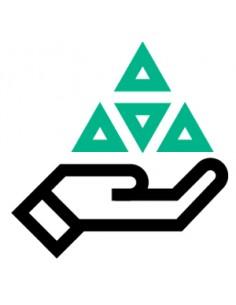 hewlett-packard-enterprise-1y-foundation-care-1.jpg