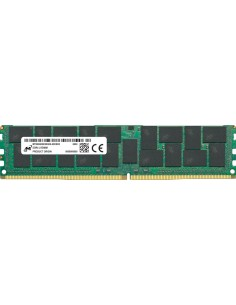 micron-mta72ass8g72lz-2g6j1-memory-module-64-gb-1-x-ddr4-2666-mhz-ecc-1.jpg