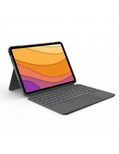 logitech-combo-touch-for-ipad-air-4-genperp-oxford-grey-deu-1.jpg