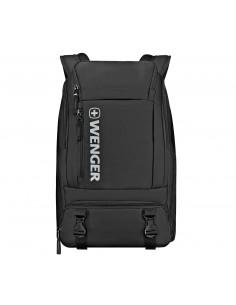 wenger-swissgear-xc-wynd-notebook-case-backpack-black-1.jpg