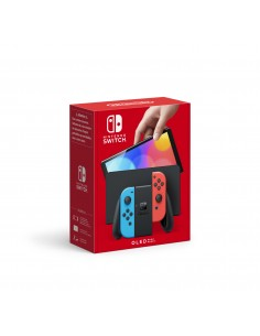 nintendo-switch-oled-model-neon-red-neon-blue-1.jpg