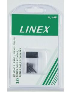 linex-31-10b-lead-refill-1.jpg